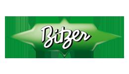 partenaires-bitzer