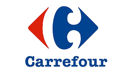 references-carrefour