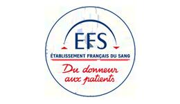 references-efs