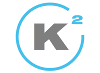supervision-k2